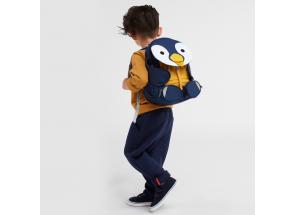 Affenzahn Rugzak Pinguin groot