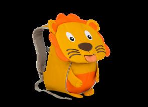 Affenzahn Rugzak Leeuw