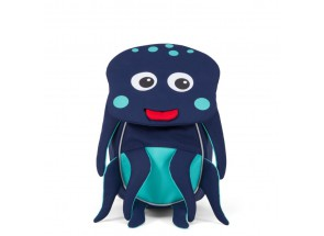 Affenzahn Rugzak Octopus