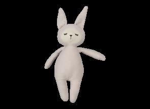 Fabelab Knuffel Buddy Bunny