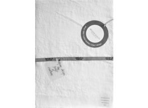 Decopur Oxygen linnen kussensloop  50x75 cm casse