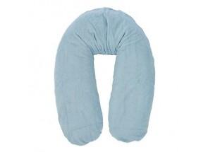 Form fix hoes Soft blue