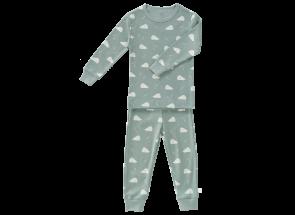 Fresk pyjama Hedgehog 2-delig 92 cm (2 jaar)