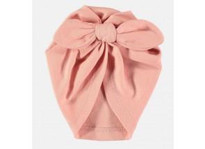 Petit Oh! Tulband rose 0-3 m