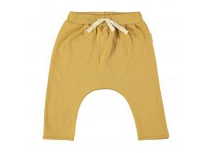 Petit Oh! Lange broek ambar 3-6 m