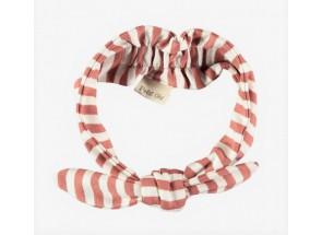 Petit Oh! Haarband tierra vainille