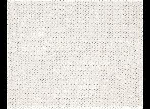 Snoozebaby  Slaapzak Bumble lange mouw 64-74 cm (3-9m) TOG 2.0