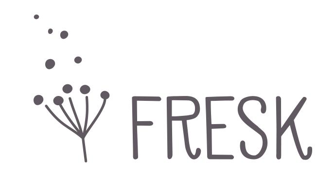 Fresk logo
