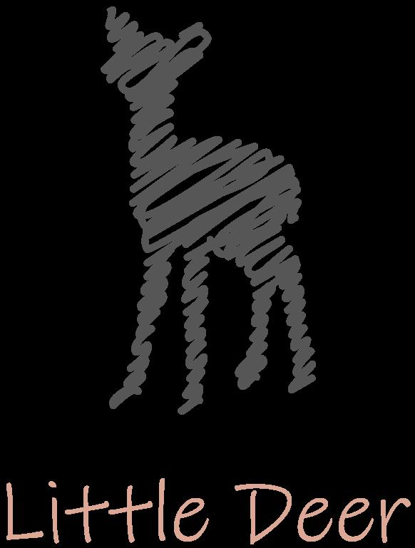 Logo De Streekmand